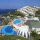 Yasmin Resort Bodrum Hotel Genel