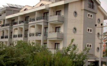 Hera beach hotel 4