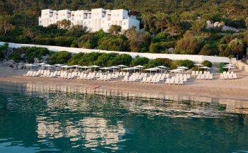Club Med Palmiye Tatil Köyü