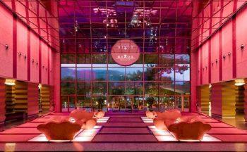Rixos Sungtate Hotel