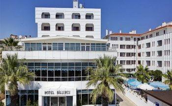 Billurcu Hotel