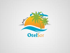 otelsor.com